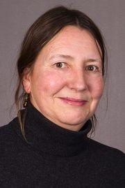 Elisabeth LENGLEN