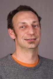 Hervé BRUTINEL