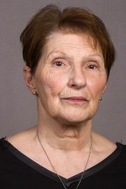 Marie Emilie ARNAL