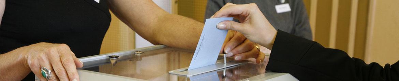 Votez La Canourgue Autrement